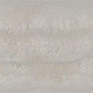 Caesarstone Primordia™ 4043 Vanity Stone Top 600mm - 1200mm