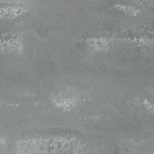 Caesarstone Rugged Concrete™ 4033 Vanity Stone Top 600mm - 1200mm