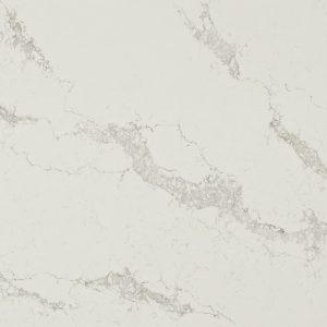 Caesarstone Statuario Maximus™ 5031 Vanity Stone Top 600mm - 1200mm