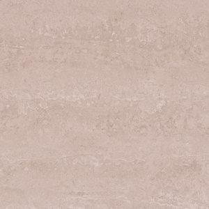 Caesarstone Topus Concrete™ 4023 Vanity Stone Top 600mm - 1200mm