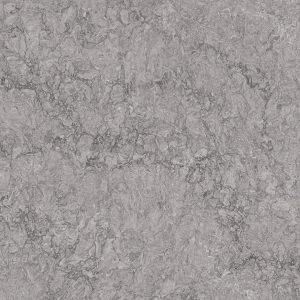 Caesarstone Turbine Grey™ 6313 Vanity Stone Top 600mm - 1200mm