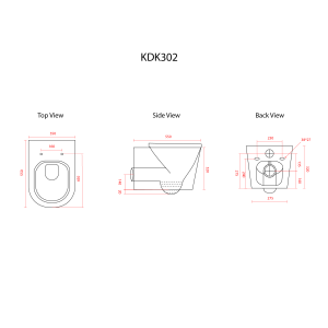 poseidon-kdk302-avery-wall-hung-pan-555360320mm-matte-white